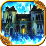 Mystery of Haunted Hollow: Escape Games Demo APK (MOD, Unlimited Money) 3.6