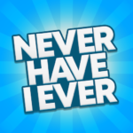 Never Have I Ever – Party Game APK (MOD, Unlimited Money) 13