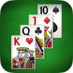 SOLITAIRE CARD GAMES FREE! APK (MOD, Unlimited Money) 1.156