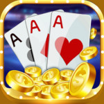 Solitaire Pop – Enjoy Free And Fun Card Game APK (MOD, Unlimited Money)1.0.7