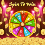 Spin To Win Real Money – Earn Free Cash APK (MOD, Unlimited Money) 1.9