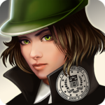 WTF Detective: Hidden Object Mystery Cases APK (MOD, Unlimited Money)  1.13.2