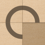 What's inside the box? APK (MOD, Unlimited Money) 3.3