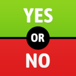 Yes or No – Questions Game APK (MOD, Unlimited Money)13.2.0