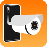 Alfred Home Security Camera: Baby Monitor & Webcam (Mod) 2021.6.1