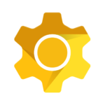 Android System WebView Canary (Mod) 94.0.4593.0