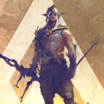 Arkheim – Realms at War: The MMO Strategy War Game APK (MOD, Unlimited Money) 2.0.20