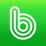 BAND – App for all groups (Mod) 8.5.1.2