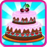 Bakery cooking games APK (MOD, Unlimited Money) 18.0