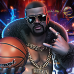 Basketrio: Back in the Game APK (MOD, Unlimited Money) 2.3.5