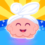 Brain SPA – Relaxing Puzzle Thinking Game APK (MOD, Unlimited Money) 1.5.0