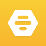Bumble – Dating, Make New Friends & Networking (Mod) 5.230.0