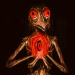 Chicken Head: The Scary Horror Haunted House Story APK (MOD, Unlimited Money) 1.4