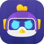 Chikii-Let's hang out!PC Games, Live, Among Us APK (MOD, Unlimited Money) 1.10.1