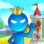 Empire Takeover APK (MOD, Unlimited Money) 0.3.3