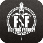 Fighting Fantasy Classics – text based story game APK (MOD, Unlimited Money) 1.4 28