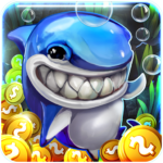 Fish Shooter – Funny fish shooter APK (MOD,  Unlimited Money) 2.6