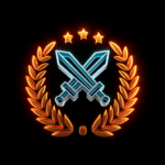 Game of Winners – Play Free and Online Games APK (MOD, Unlimited Money) 1.0.0