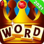 Game of Words: Free Word Games & Puzzles APK (MOD, Unlimited Money) 1.3.7