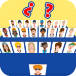 Guess who am I – Who is my character? Board Games (Mod) 5.4