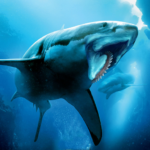 Helicoprion Simulator APK (MOD, Unlimited Money) 1.0.4