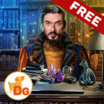 Hidden Object Labyrinths of World 9 (Free to Play) APK (MOD, Unlimited Money) v1.0.15