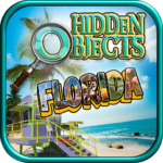 Hidden Objects Florida Travel – Object Quest Game APK (MOD, Unlimited Money) 2.0