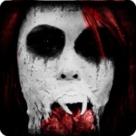 Horror – Endless Runner free scary game APK (MOD, Unlimited Money) 2.12