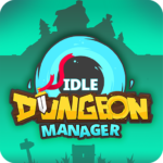 Idle Dungeon Manager – Arena Tycoon Game APK (MOD, Unlimited Money) 0.21.0
