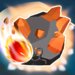 Idle Mine Breakout – Become Mining Tycoon! APK (MOD, Unlimited Money) v1.34