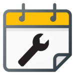 Image and Video Date Fixer (Mod) 1.25.0