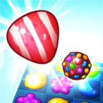 (JP Only)Match 3 Game: Fun & Relaxing Puzzle (Mod) v1.720.2