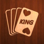 King or Ladies preference APK (MOD, Unlimited Money)3.6