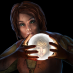Lost Lands 3 (free-to-play) APK (MOD, Unlimited Money) 2.1.1.921.114