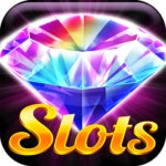 Lucky Hit! Slots -The FREE Vegas Slots Game! APK (MOD, Unlimited Money) v2.1.0