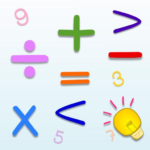Math Game collection for You (Mod) 2.3.3