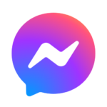 Messenger – Text and Video Chat for Free (Mod) 326.0.0.0.62  v
