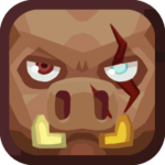 Minetap: Epic Clicker! Tap Crafting & mine heroes APK (MOD, Unlimited Money) 1.5.5