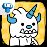 Monster Evolution – Merge and Create Monsters! APK (MOD, Unlimited Money) 1.0.6