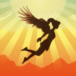 NyxQuest: Kindred Spirits APK (MOD, Unlimited Money) 1.25