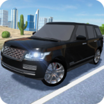 Offroad Rover APK (MOD, Unlimited Money) 2.0.2