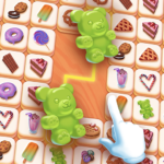 Onet Tile Connect – pao pao onnect pvp match tiles APK (MOD, Unlimited Money) 1.0.2