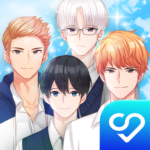 Only Girl in High School ?! – Otome Dating Sim APK (MOD, Unlimited Money) 1.0.6