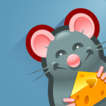 PackRat Card Collecting Game APK (MOD, Unlimited Money) v2.0.38