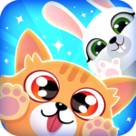Pet Idle Miner: Farm Tycoon – Take Care of Animals APK (MOD, Unlimited Money) 1.3