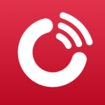 Podcast App: Free & Offline Podcasts by Player FM (Mod) 5.0.0.20