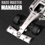 Race Master MANAGER (Mod) 1.1