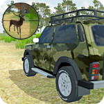 Russian Hunting 4×4 APK (MOD, Unlimited Money) 2.0