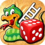 Snakes and Ladders | by Ludo King APK (MOD, Unlimited Money) v1.3.0.15