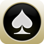 Solitaire – Classic Free Card Game APK (MOD, Unlimited Money) 5.9
